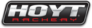 hoyt archery resources