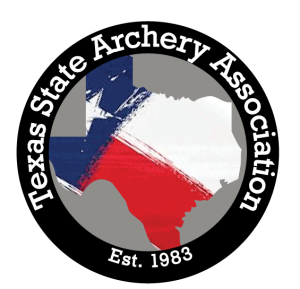 texas state archery association resources