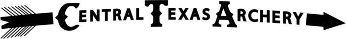 Central Texas Archery