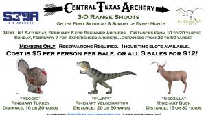 3d range